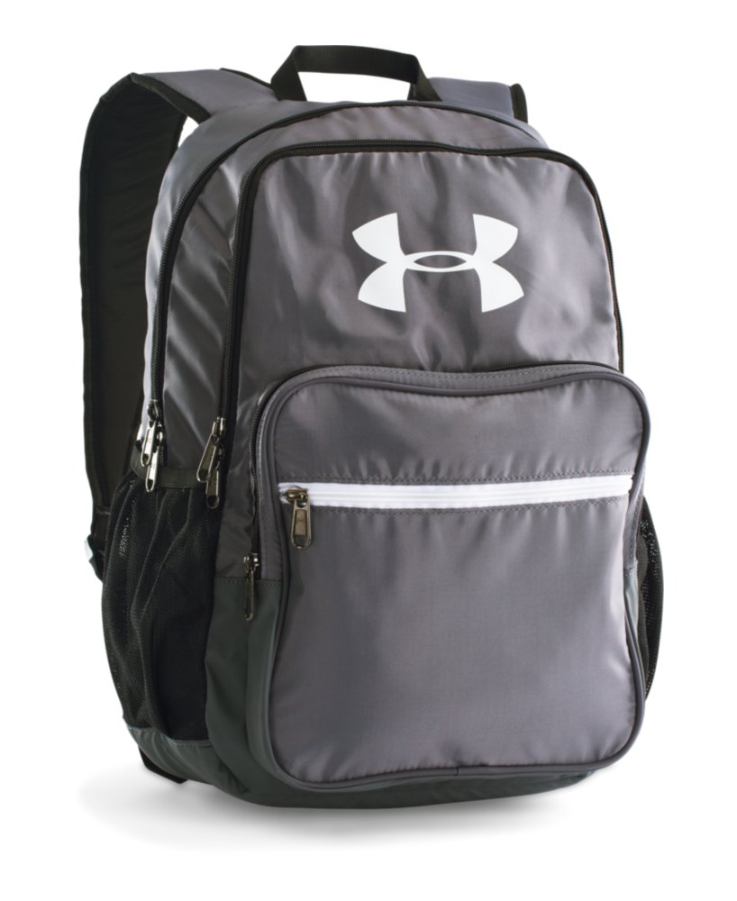 Boys Under Armour Storm Hall Of Fame Backpack Ebay