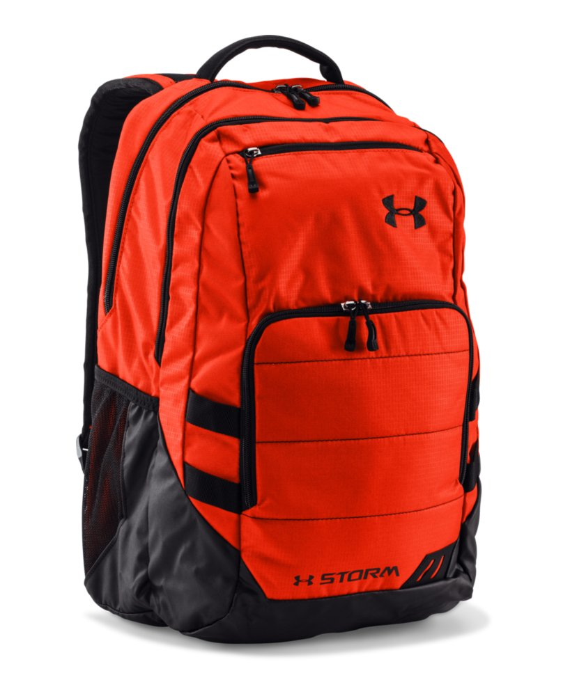 under armour storm camden backpack ebay. Black Bedroom Furniture Sets. Home Design Ideas