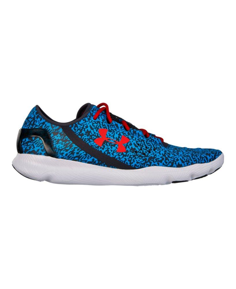 Speedform Apollo Graphic Running Shoes