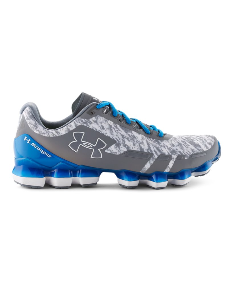 Ebay Mens Running Shoes Size