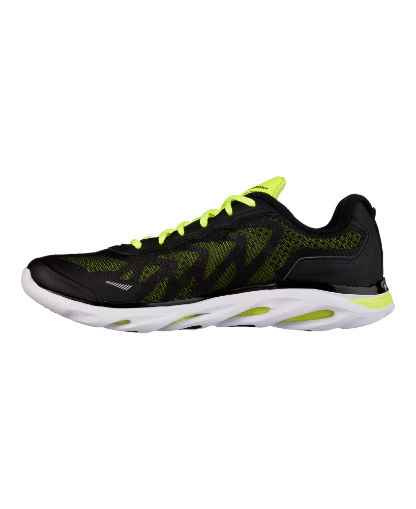 Men S Under Armour Running Shoes Metalic Silver