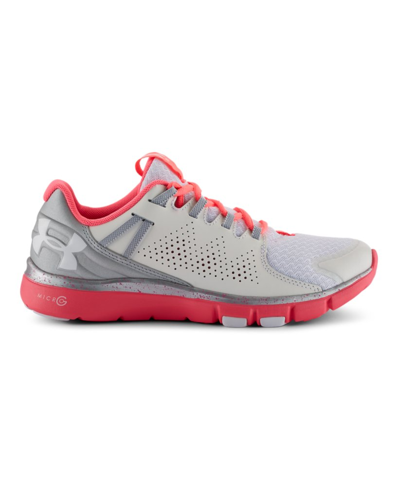 Nike Free Shoes For Amputees