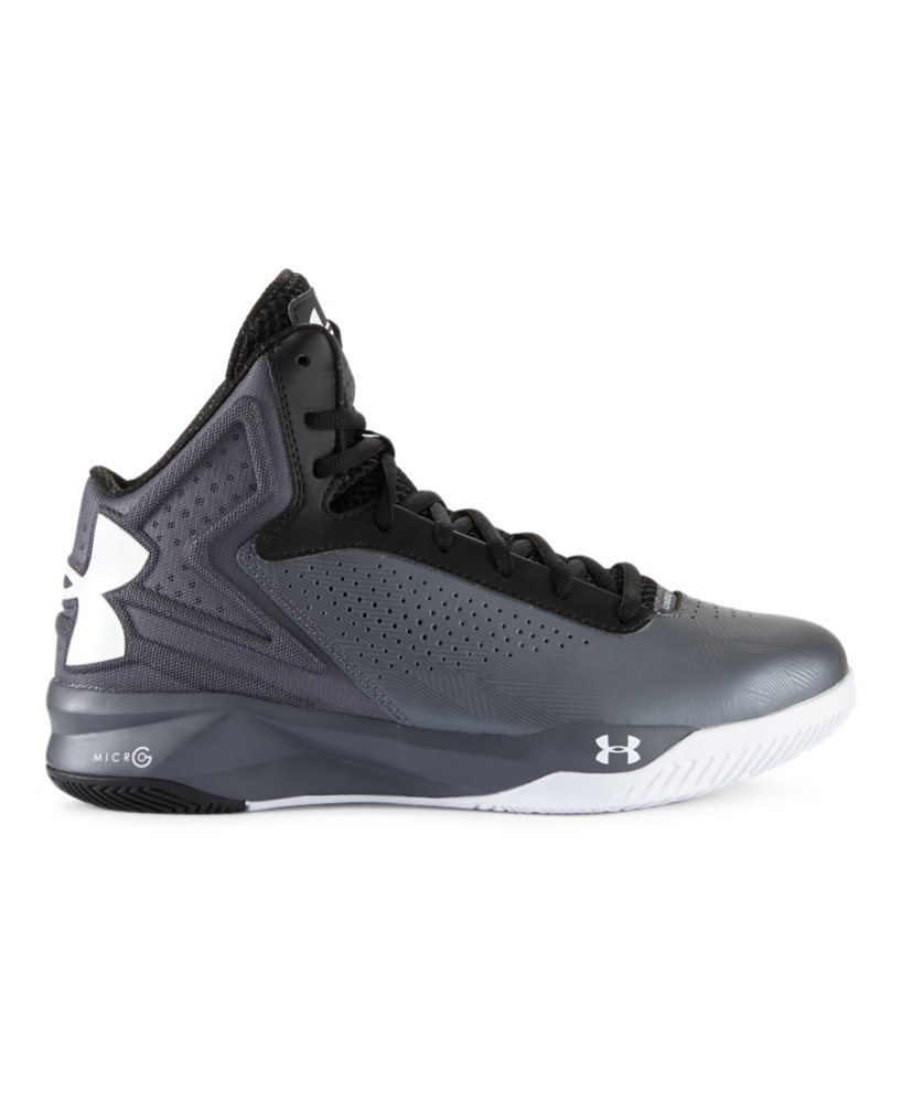 Under Armour Basketball Shoes Micro G Torch Women's Und...