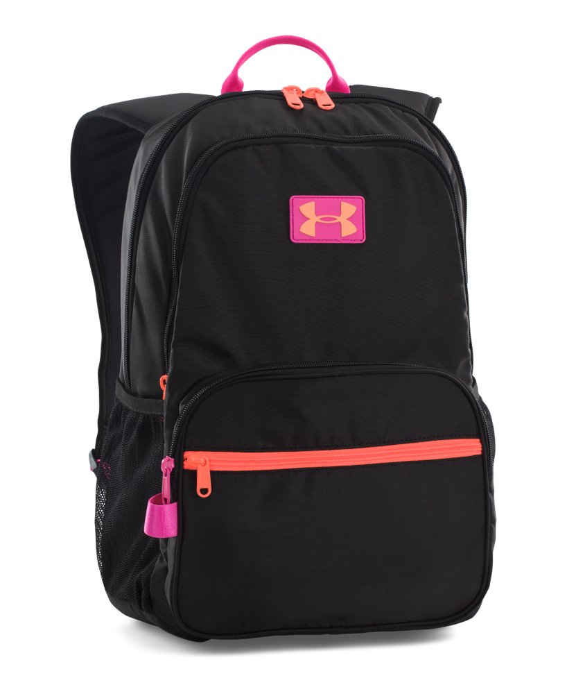 Under Armor Backpacks For Girls