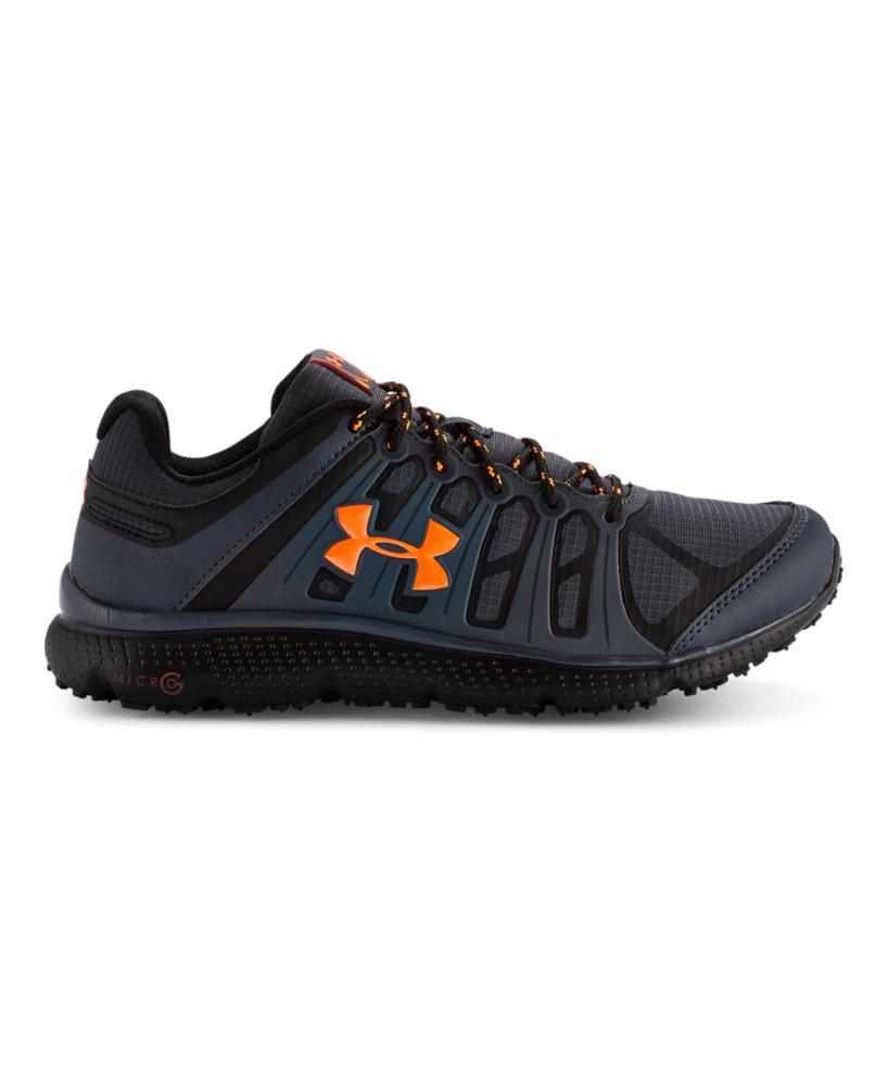 Men S Shoes Underarmour