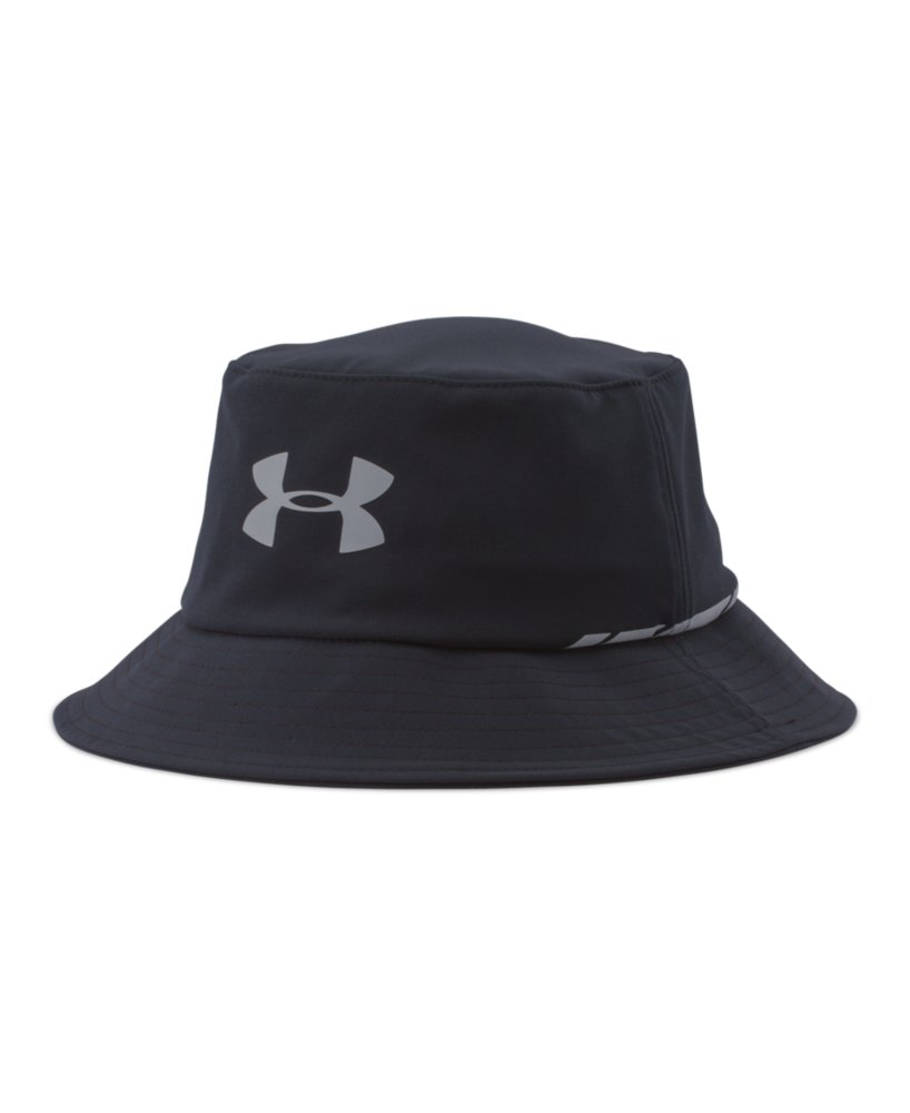 Men S Under Armour Golf Bucket Hat