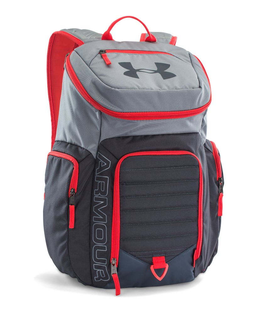 under armour storm undeniable ii backpack ebay. Black Bedroom Furniture Sets. Home Design Ideas
