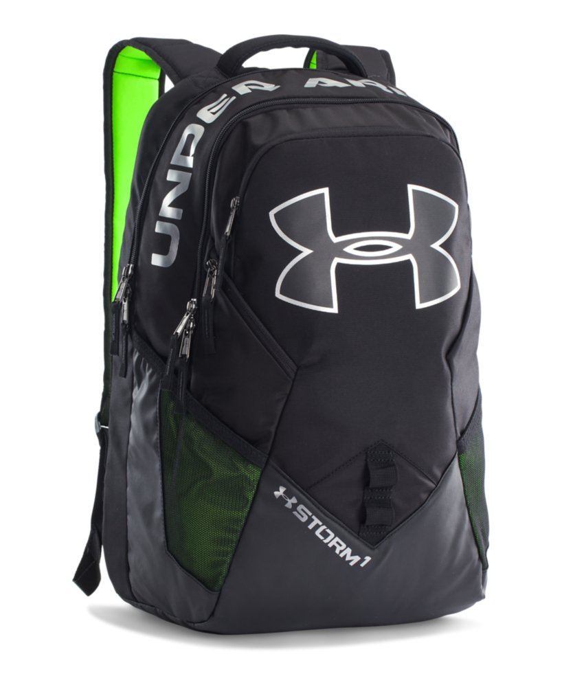 173577e641 ... backpack release date f73ab 7f049 Under-Armour-Storm-Big- ...