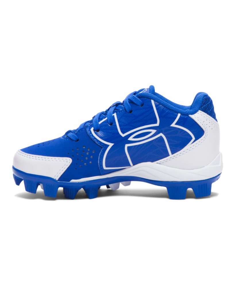 Baseball Shoes Youth Sale