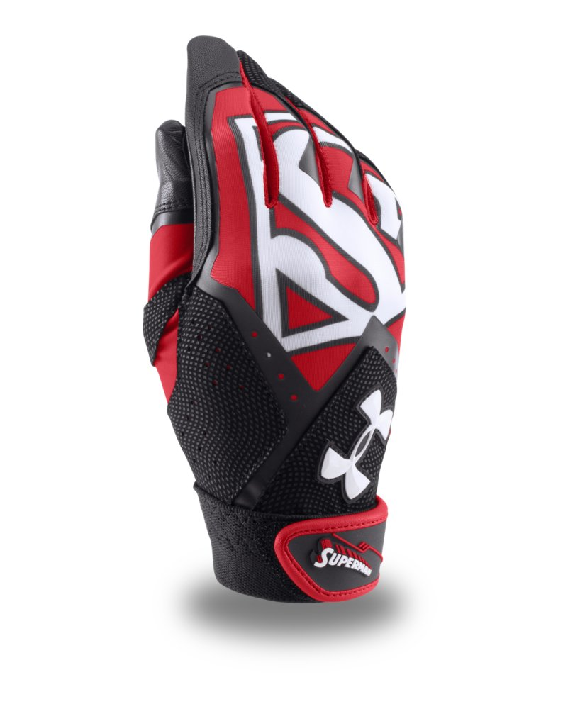 Baseball Batting Gloves For Kids