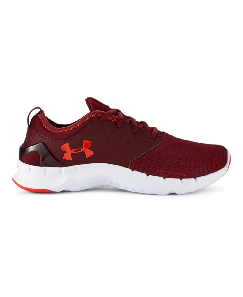 Awesome Details About Women39s Under Armour SpeedForm Apollo Running Shoes