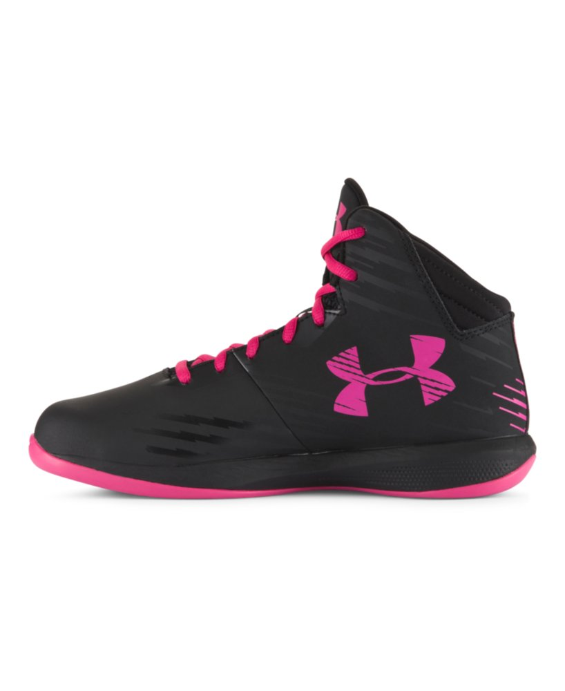 Girls Basketball Shoes Ebay