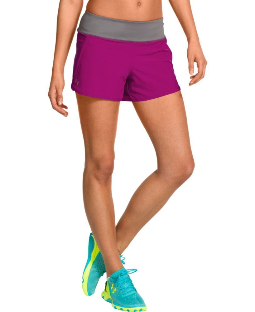 SCHEELS is your one-stop shop for women's running gear, women's hunting apparel and women's swimwear. Brands include Nike, Under Armour, Adidas, Lucy, Champion, Burton, The North Face, UGG and so much more.
