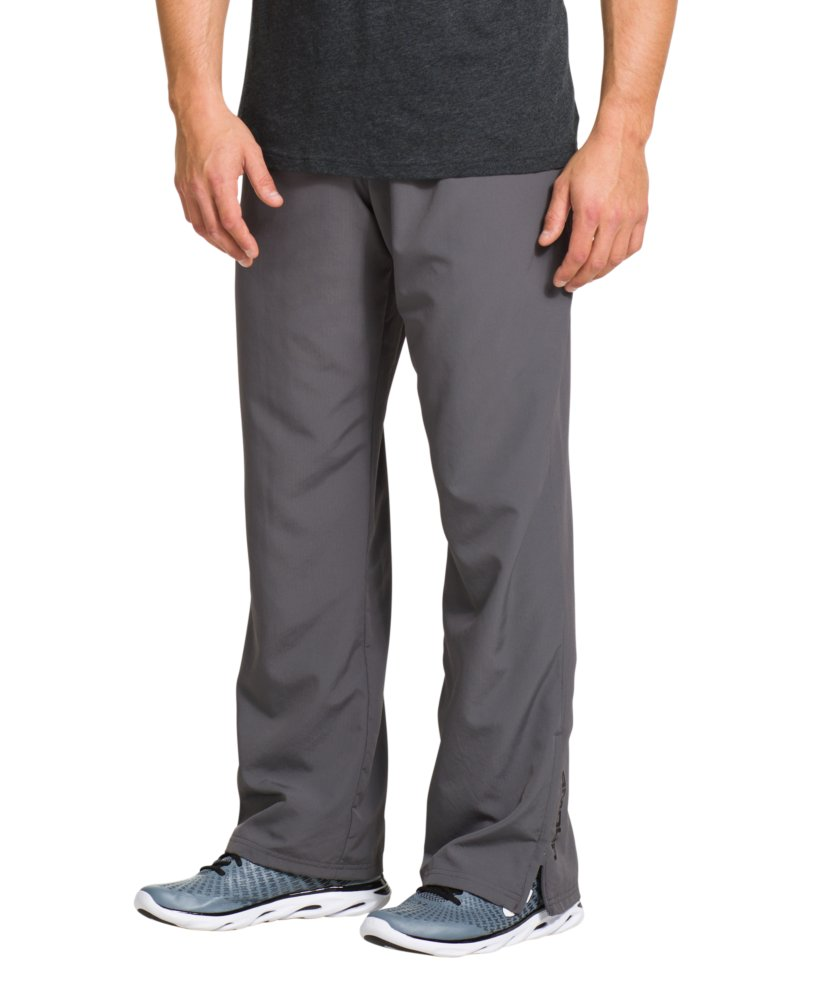 Comfortable, Cozy Nike® Warm Up Pants. Nike® warm up pants are the perfect attire for working out at the gym, relaxing at home and everything in between. Shop the wide selection of warm ups available at DICK'S Sporting Goods. Warm up pants with a soft, brushed fleece interior trap heat to keep you warm during outdoor walks or workouts.
