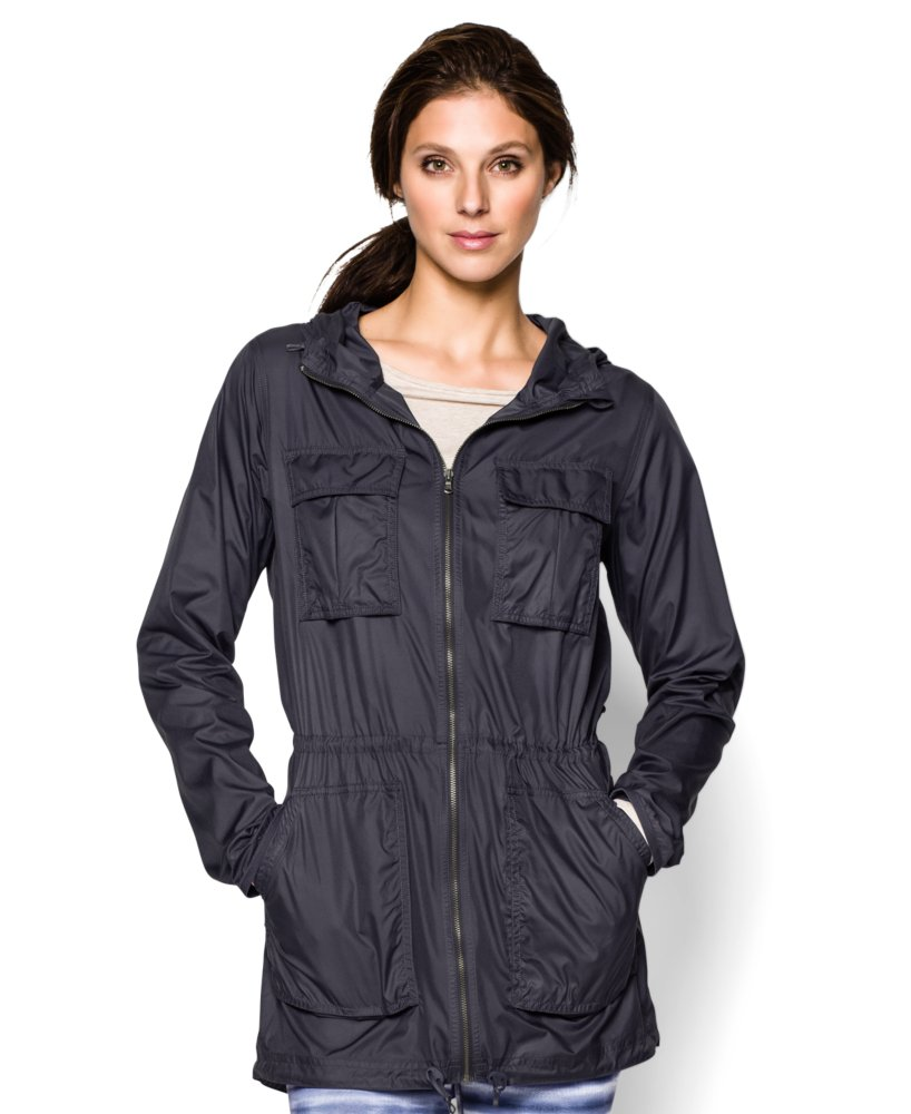 Find cargo jacket for women at ShopStyle. Shop the latest collection of cargo jacket for women from the most popular stores - all in one place.