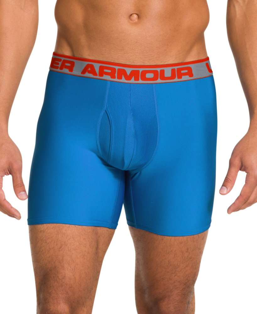 Shop Under Armour outlet sales. All Boys Sizes; Boys (Size 8+) Little Boys (Size ) Toddler (Size 2T-4T) Infant (Size 12MM).