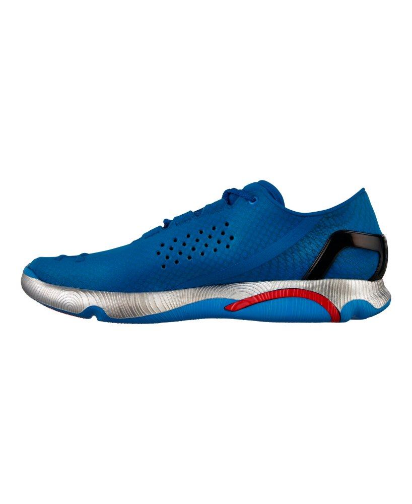 Apollo Shoes: SAS 99 Memo