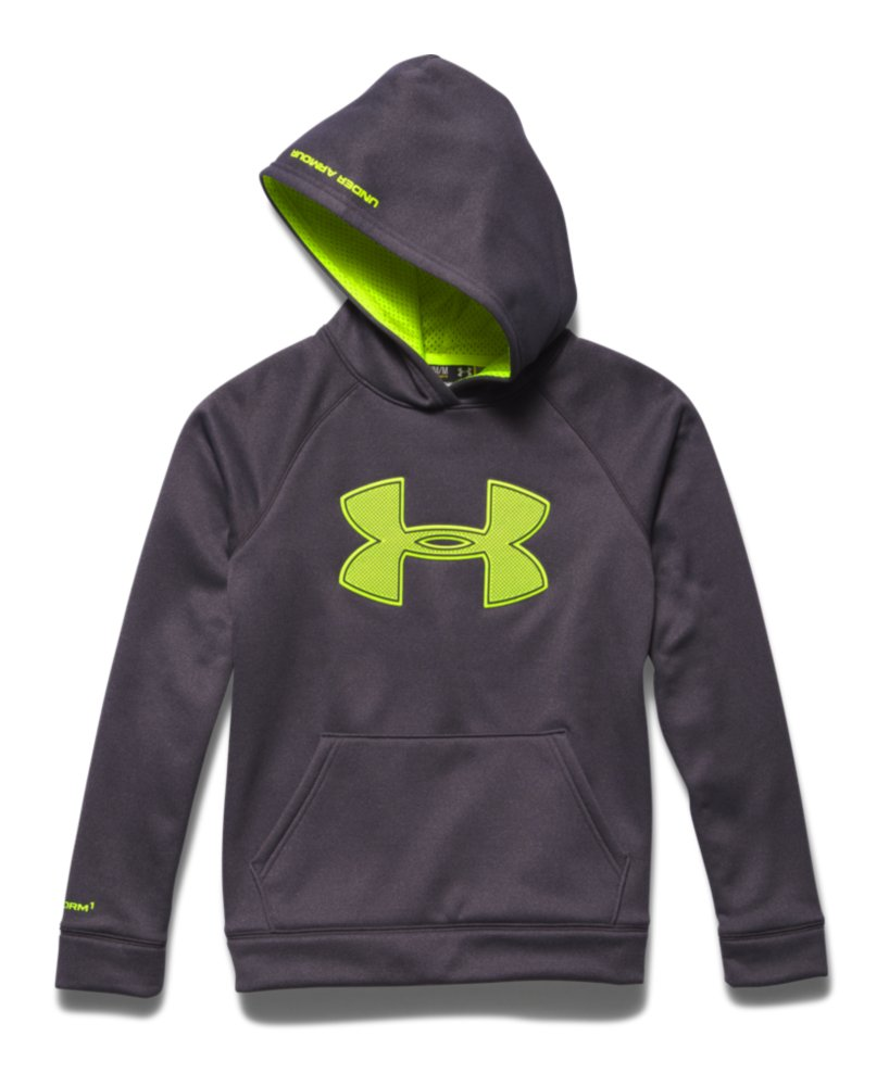 I am a long time purchaser of Under Armour products. Yes, they are pricey, but they do put some good ideas into their product line and I am willing to pay a little more for that AND quality.