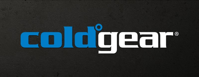 ColdGear Logo