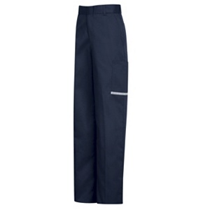 FD2803-Female Pants