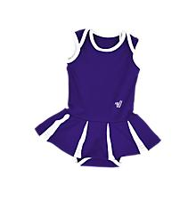 Girls Infant Uniform