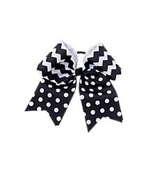 Chevron Bow