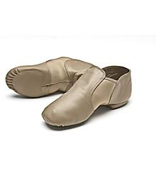 Capezio Jazz Boot/Wide