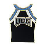 UDA Uniform Pin