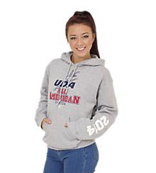UDA 2014 All American Sweatshirt