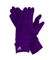 MotionFlex® Gloves