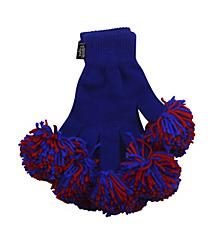 Spirit Fingerz Gloves