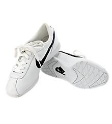 Nike Stamina