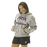 NDA 2012 All American Sweatshirt