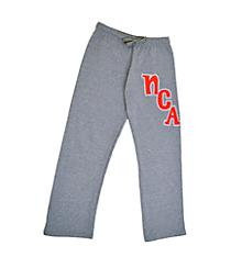 NCA Heather Lounge Pant