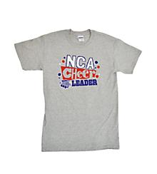 NCA Worth It Tee