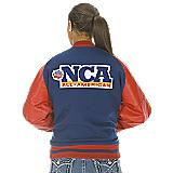 NCA All-American Jacket