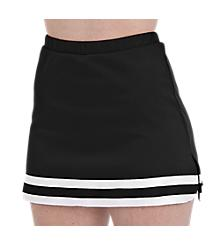In-Stock Uniform Skirt