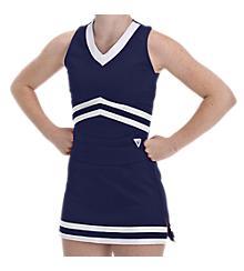 In-Stock Uniform Shell