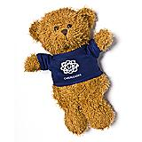 UCA Cheerleader Bear