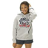 UCA 2012 All American Sweatshirt