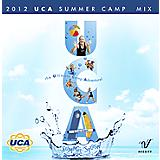 UCA 2012 Cheer Camp CD
