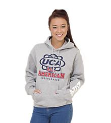 UCA 2014 All American Sweatshirt