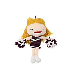 Spirit Sweeties Vanessa Doll