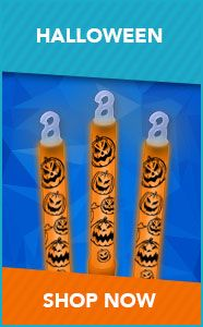Halloween Party Decorations & Supplies