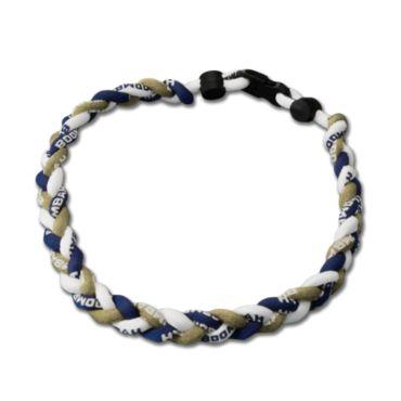 Torque Gold Necklace