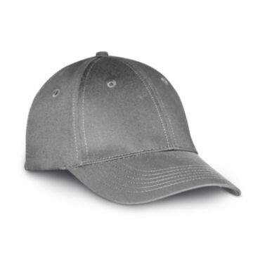 Sharp Series 802 Hat