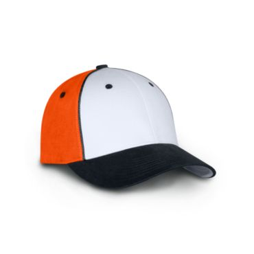 Sharp Series 804 Hat