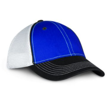 Sharp Series 805 Hat