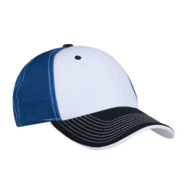 Sharp Series 806 Hat