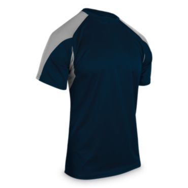 Men's Charge Shirt